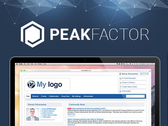 Peakfactor-540-405