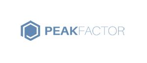 Peakfactor2