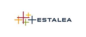 client-logo-estalea