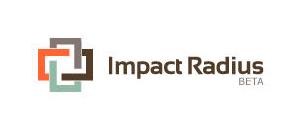 client-logo-impact