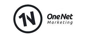 client-logo-onm