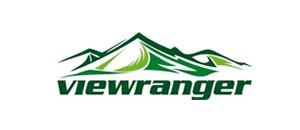 client-logo-vr