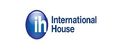 international_house1