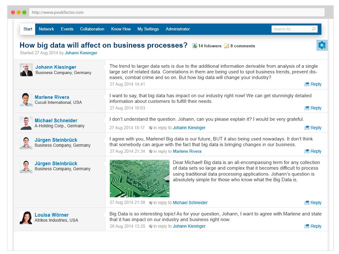 how_big_data